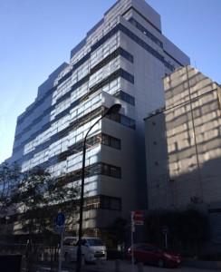 Relats Japan Inc - Oficina01ret