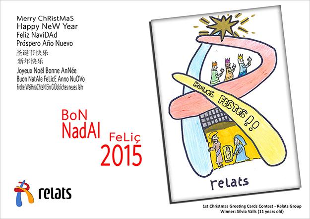 Postal 2014 - Relats Group web4