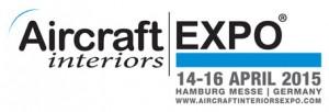 aix-hamburg-logo-2015-455x156