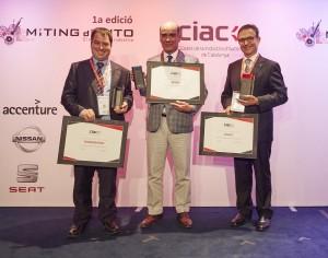 ciac_guanyadores-premis-ciac_web