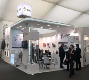 izb-stand_07_web